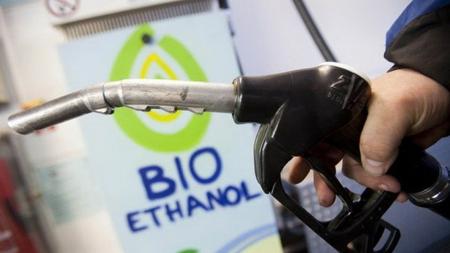 Производство биоэтанола разрешено всем предприятиям