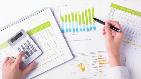 «Економосвіта» сприятиме реалізації проекту «Фінансова грамотність»