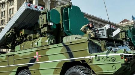 Товары для оборонного заказа освобождены от НДС и ввозной пошлины – законы вступили в силу