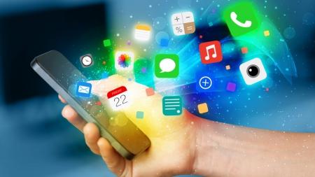 Цифровые технологии меняют мир рекламы