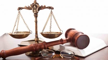 Бізнес може подати пропозиції щодо перегляду нормативно-правових актів у податковій та митній сферах