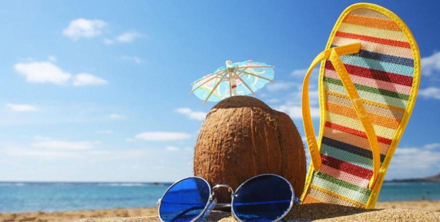 Сколько отдыхаем на майские праздники?