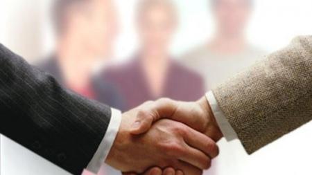 Стартувала програма підтримки малого бізнесу тимчасово переміщених осіб «Новий відлік»