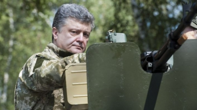 Президент освободил от пошлин импортные поставки в рамках оборонного заказа