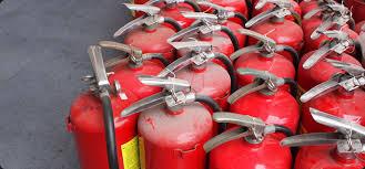 Декларация соответствия пожарным требованиям – в новой редакции