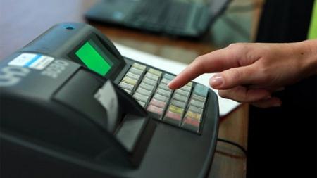 Украинские интернет-магазины просят у налоговой разъяснения по кассовым аппаратам