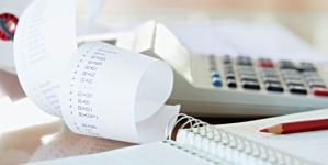 Кабмин повысил порог продаж без РРО с 75-200 тыс. грн до 250-500 тыс. грн в год