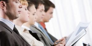 Бесплатный вебинар. Медиация как способ решения конфликтов