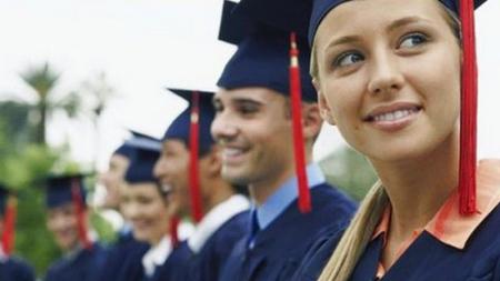 Літня наукова школа для аспірантів