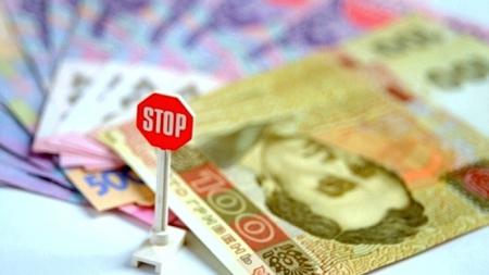 Частные кредиторы обвинили Яресько в позиции «не в интересах Украины»