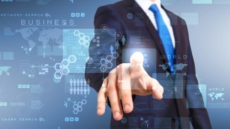 Конференция по управлению финансами в software-бизнесе