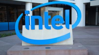 Intel и Yuneec инвестируют $60 млн в создание новой продукции