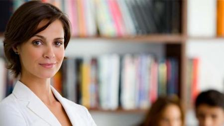 Зарубежная стажировка для бизнес-леди «BUSINESS WEEK WOMEN»