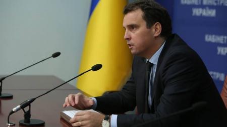 Майбутнє України лежить у розвитку малого і середнього бізнесу – Айварас Абромавичус
