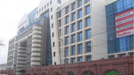 В Одесі 3 червня відбудеться бізнес-форум