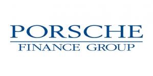 Porsche Finance Group предлагает акционные условия лизинга зерновозов MAN, адаптированных для Украины
