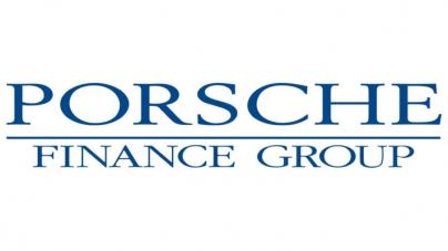 Porsche Finance Group представила статистику по рынку автофинансирования