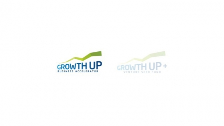Образовательная сессия акселератора GrowthUP