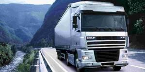 За 11 месяцев 2015 года перевозка грузов в Украине сократилась на 11,7%