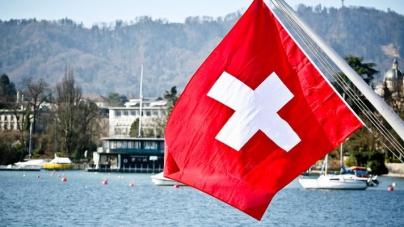 Швейцария удвоит инвестиции в Украину