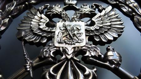 В России создается госкорпорация по поддержке малого бизнеса