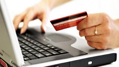 Colliers International: покупки в магазине и через Интернет становятся все более взаимозависимыми