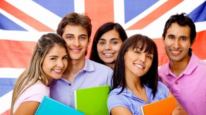 Создание школы английского языка: бизнес-план