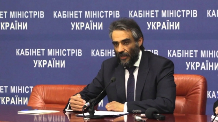 Укрзализныця оптимизирует логистику для аграрной продукции – Бланк