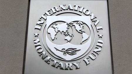 МВФ продолжит кредитовать экономику Украины только после реструктуризации госдолга