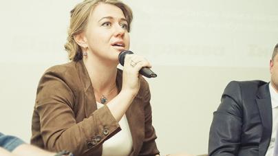 США допоможуть розвивати аграрний МСБ в Україні