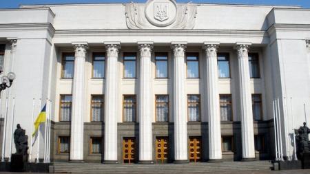Предприниматели Харькова собрали подписи в поддержку 1718
