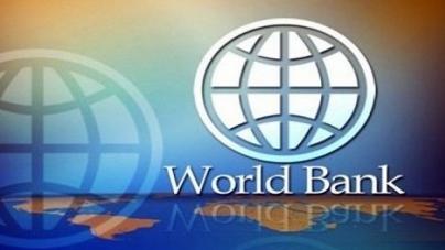 Всемирный Банк предоставил свой прогноз по Украине на 2015−2017