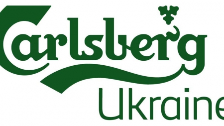 Carlsberg Ukraine приостановила экспортные поставки из-за изменений законодательства