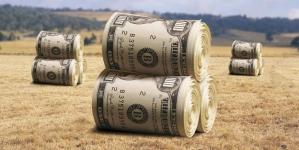 США готовы инвестировать $1,5 млрд в украинский агросектор