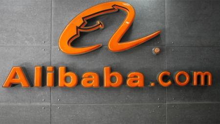 Alibaba ищет новые рынки в Восточной Европе?