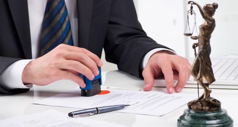 Зарегистрировать бизнес в ГФС теперь можно за 1 день