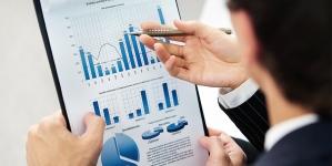 Виконання Плану заходів щодо дерегуляції господарської діяльності
