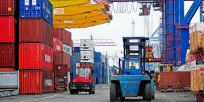 Навіщо Україні експортно-кредитні агентства? – експерт