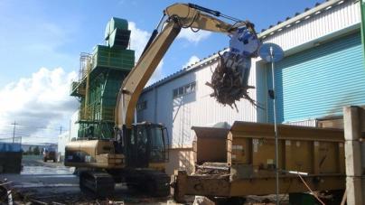 Американцы построят в Одесской области 5 заводов