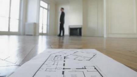Как жилые помещения будут переводить в нежилые