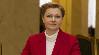 Масштабную дерегуляцию временно заблокировано, но она обязательно будет проведена при другом правительстве, – Оксана Продан