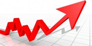 За полгода цены выросли более чем на 40%