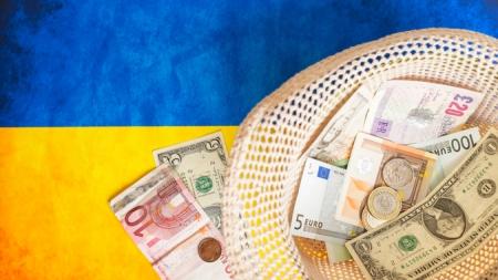 Дерегуляция в силе: НБУ освободил экспортеров услуг через интернет от бюрократии