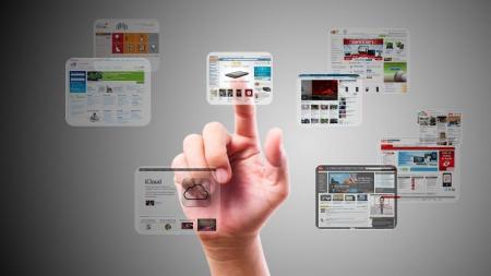 Прийнятий закон про електронні петиції: що це дасть МСБ?