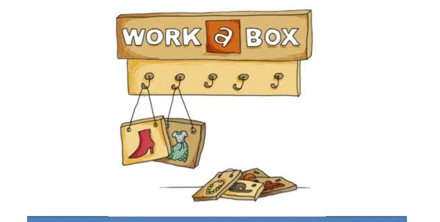 «Товарний облік»: історія успіху з workabox