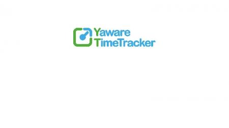 Хронометраж рабочего времени с точностью до секунды в новой версии системы учета рабочего времени Yaware.TimeTracker!