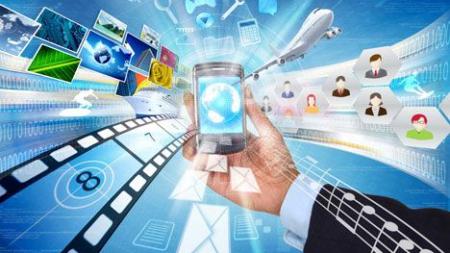 Intel Capital инвестирует в технологии мобильной фотографии в рамках сделки с компанией Almalence