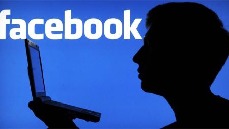Facebook достиг посещаемости в 1 млрд человек в сутки
