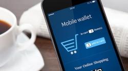 Доля продаж через мобильные устройства выросла драматически