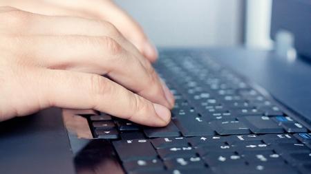 Открыт онлайн доступ к информации о заявках на торговые марки